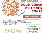 English-Corner-With-A-Foreign-Teacher-(4)