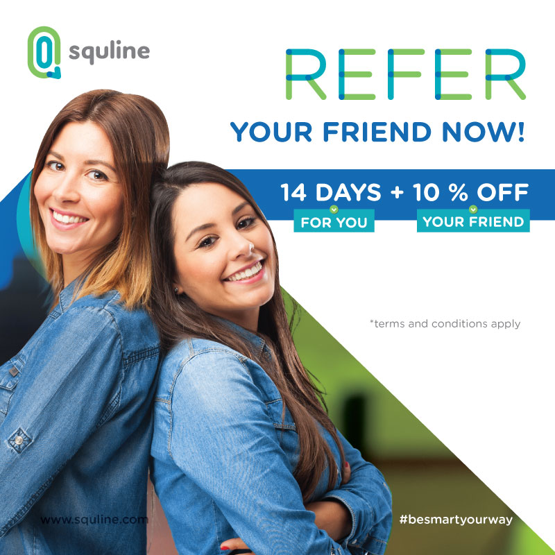 feature-image_refer-friend