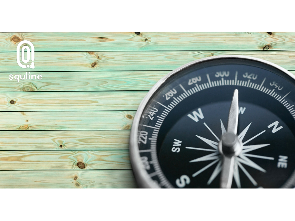 Lost in Translation : Ad Campaigns Go Wrong Compass