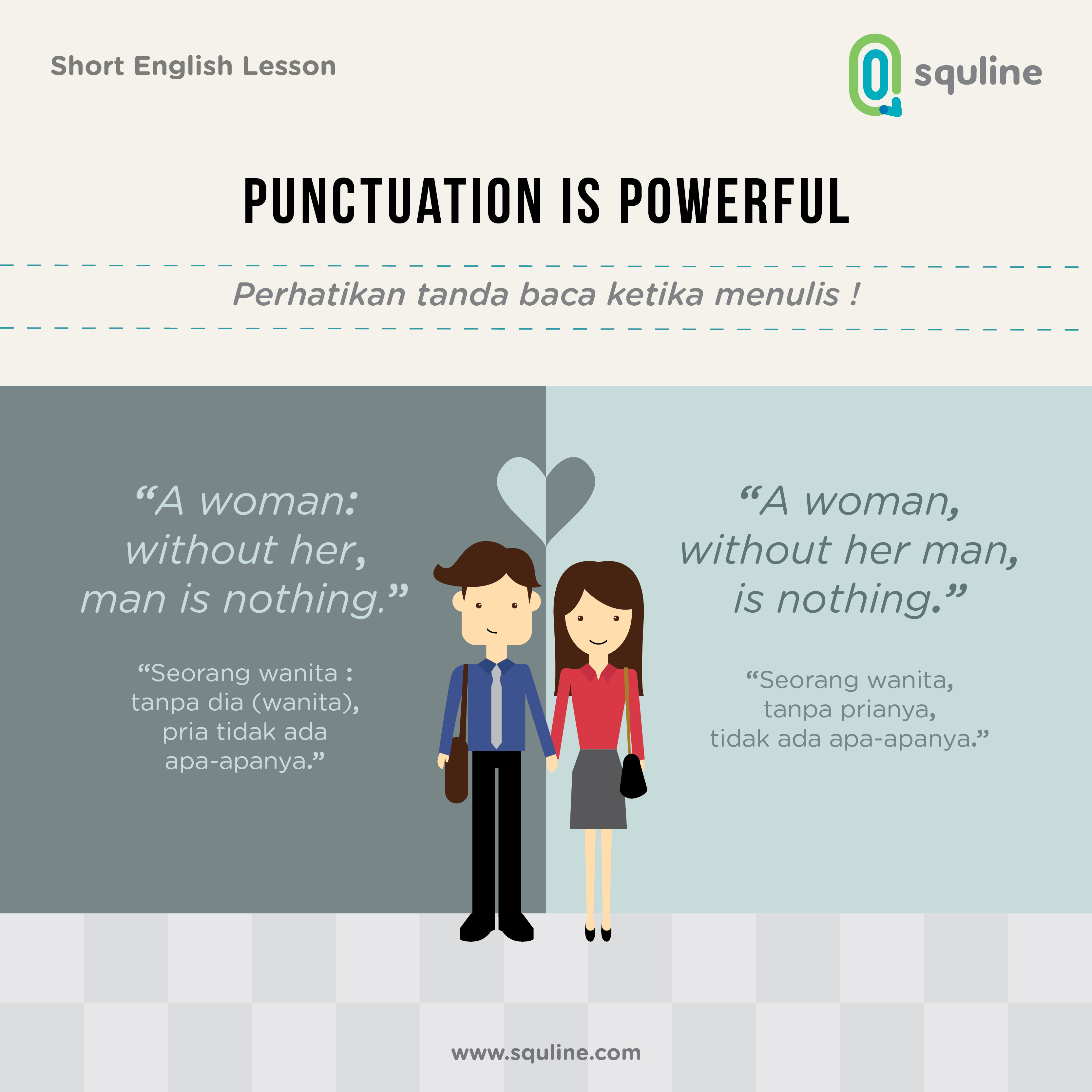 3_english-short-lesson_punctuation-is-powerful_october-4