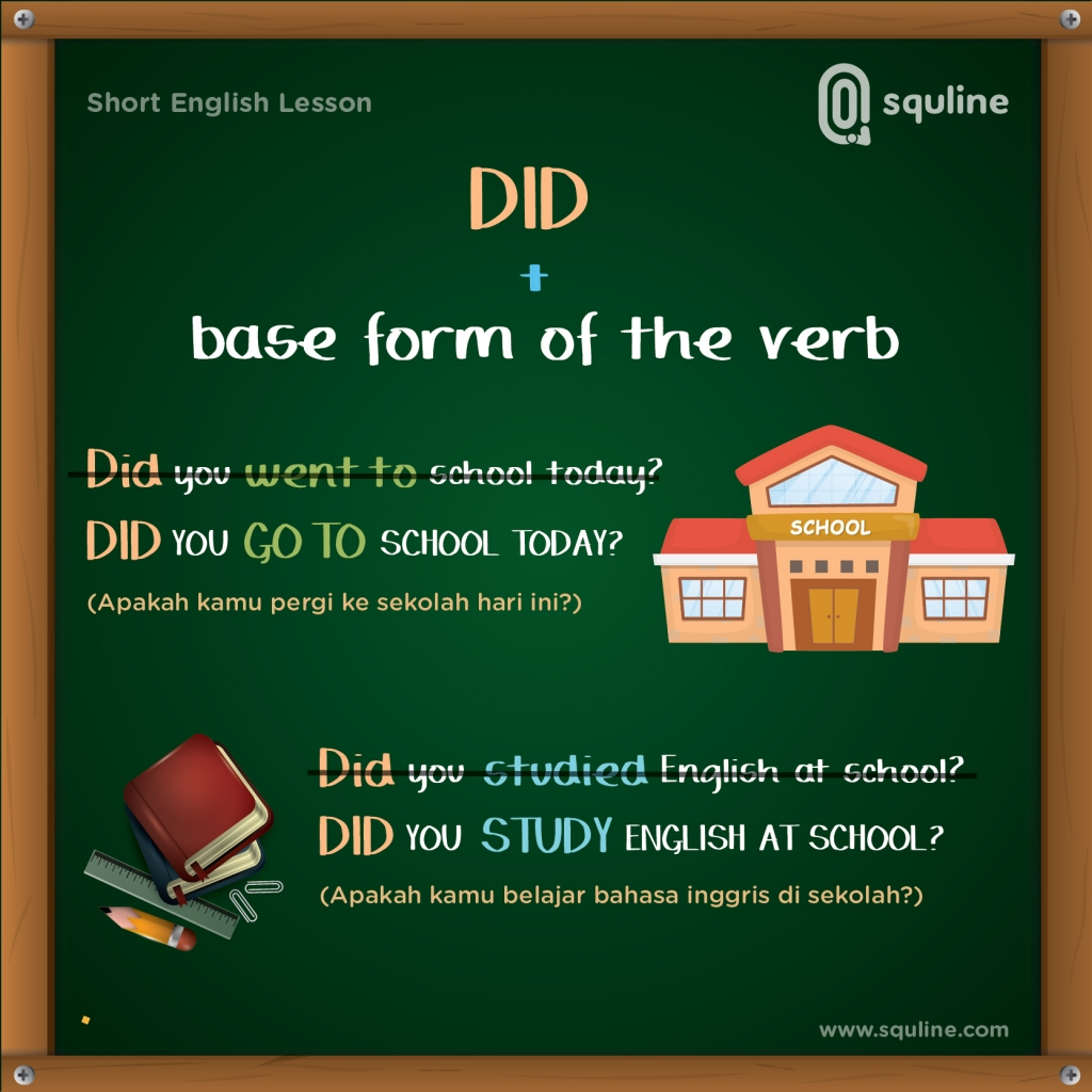 4_english-short-lesson_did_november-week-1