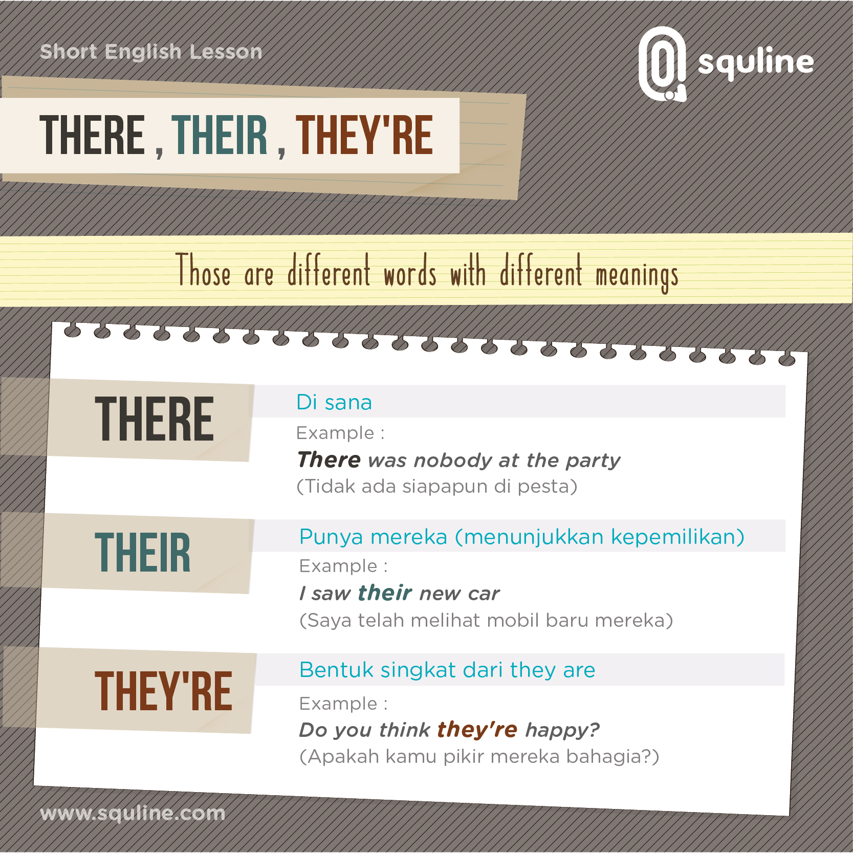 7_english-short-lesson_there-their-and-they-are_november-week-4
