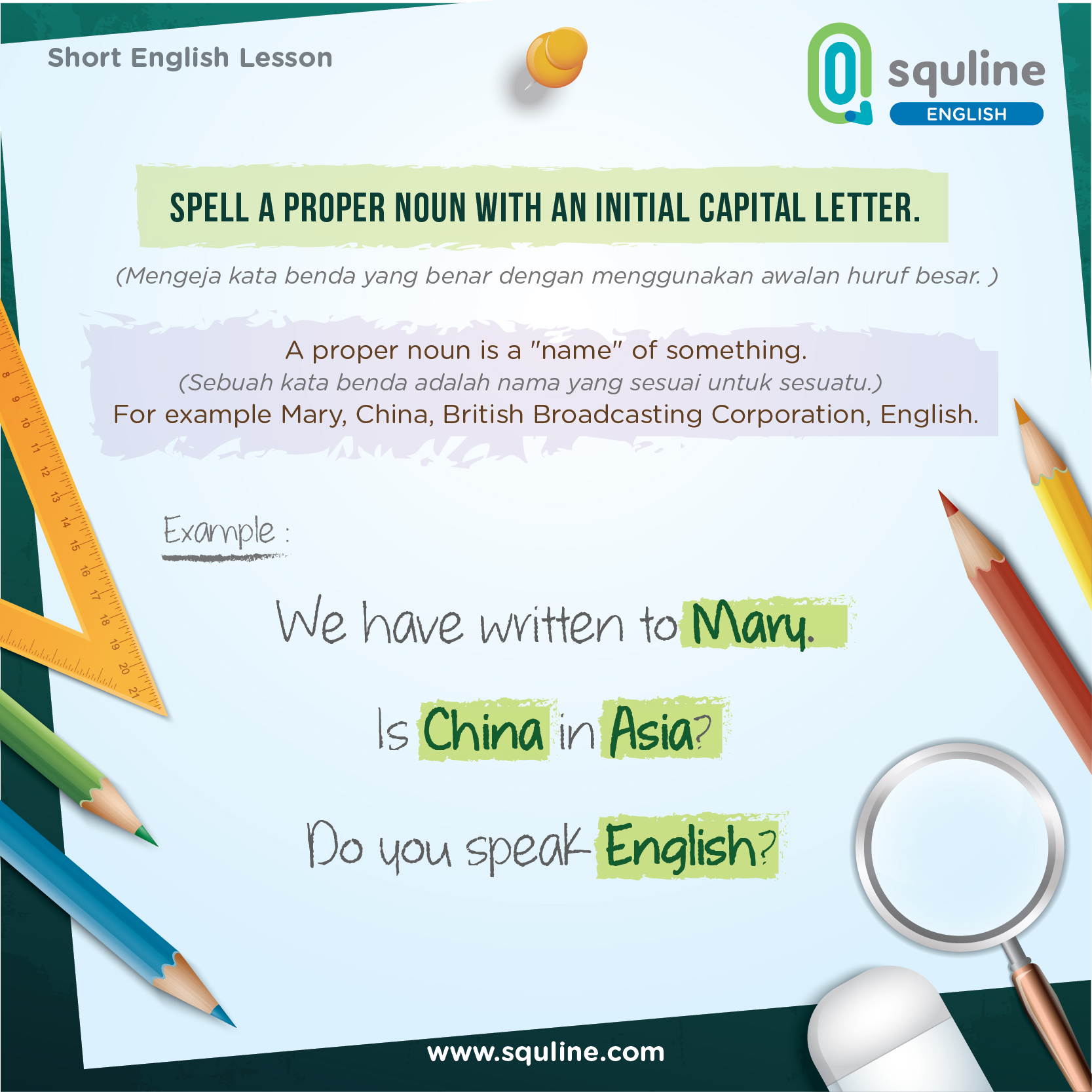 8_english-short-lesson_an-initial-capital-letter-_december-week-1