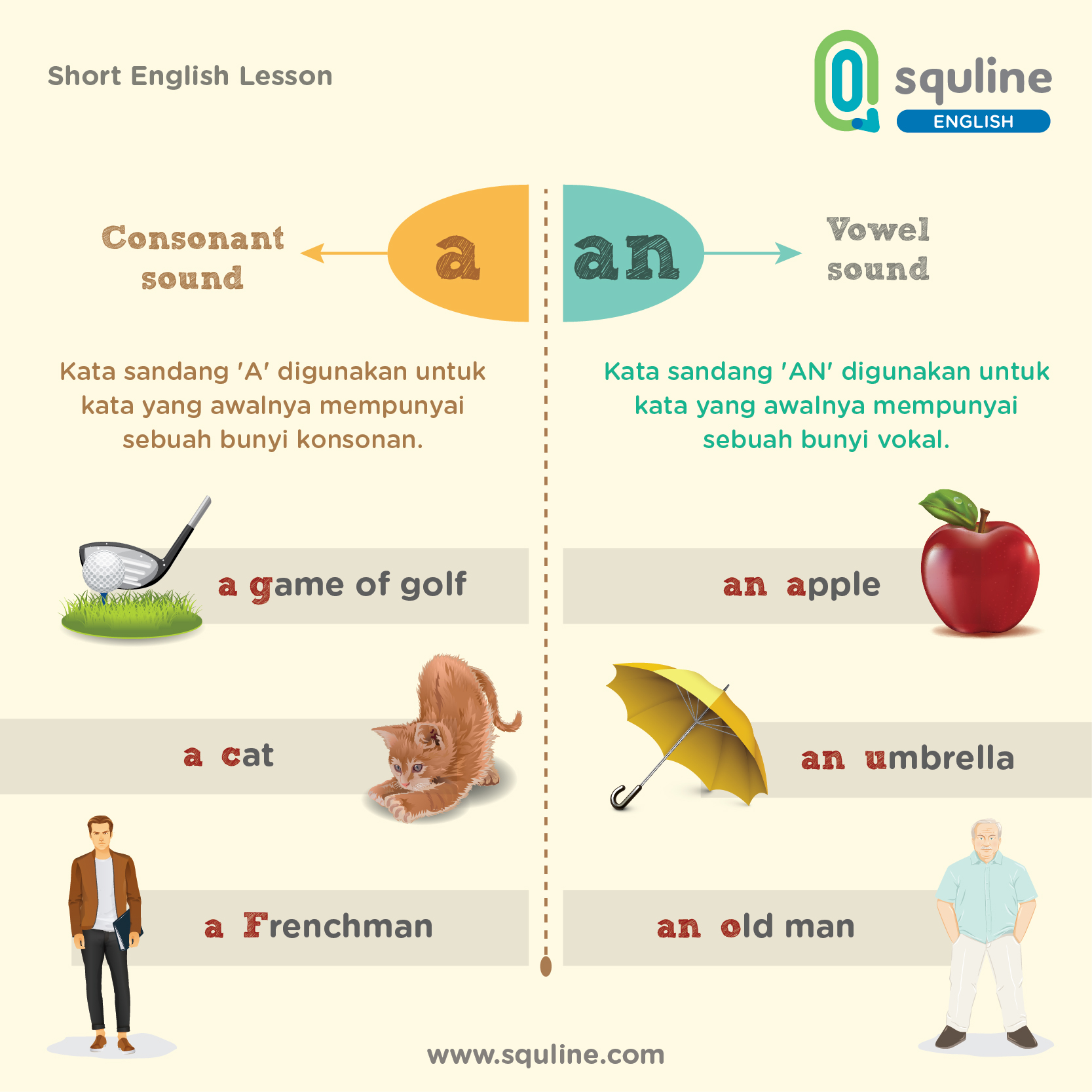 9_english-short-lesson_a-and-an_december-week-2
