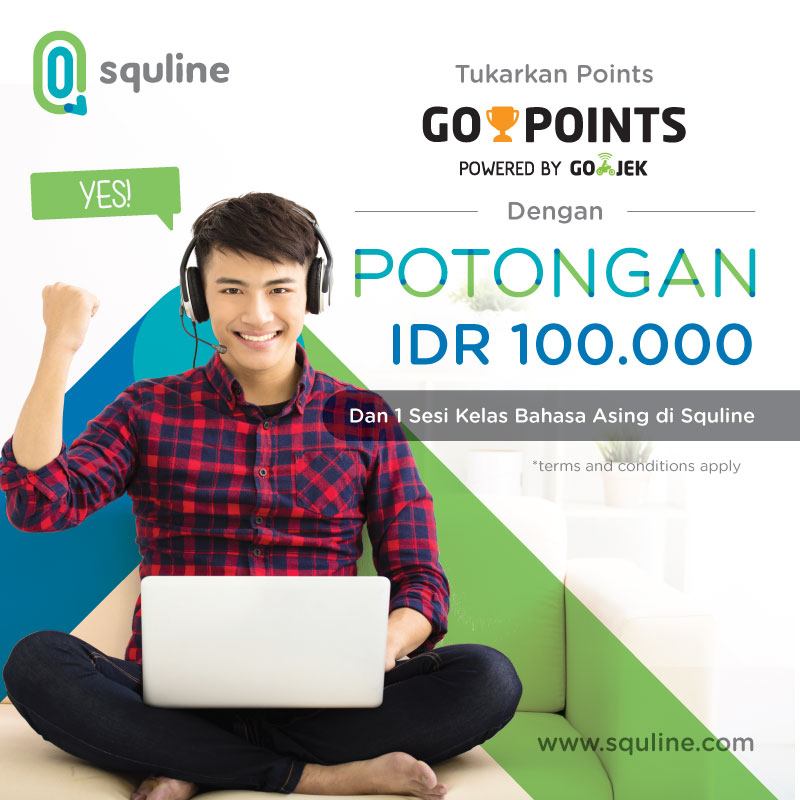 Squline_Go-points