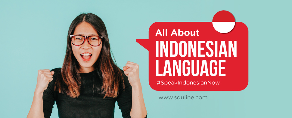 All-about-Bahasa-Indonesia_Banner-Picture2
