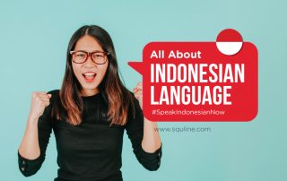 All-about-Bahasa-Indonesia_featured_image2