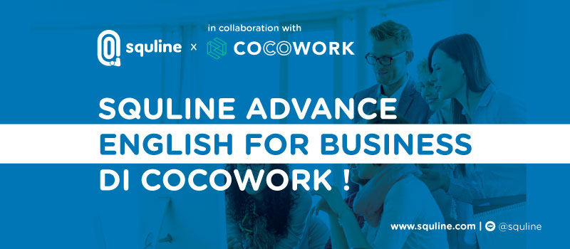 Advance_English_Class-_Squline_Cocowork_email