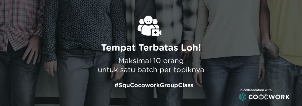 Advance_English_Class-_Squline_Cocowork_only-10-seats