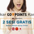 Featured_Img_Squline_go-points_2_Sesi-Gratis