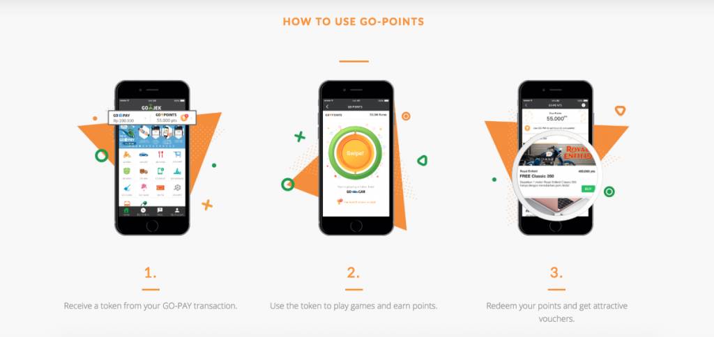 Go-points_how_to_redeem_points