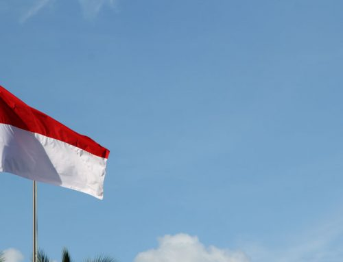How Well Do You Know Indonesian Language?